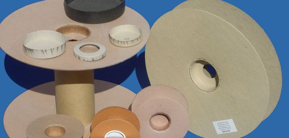 tube-bobine-carton.jpg